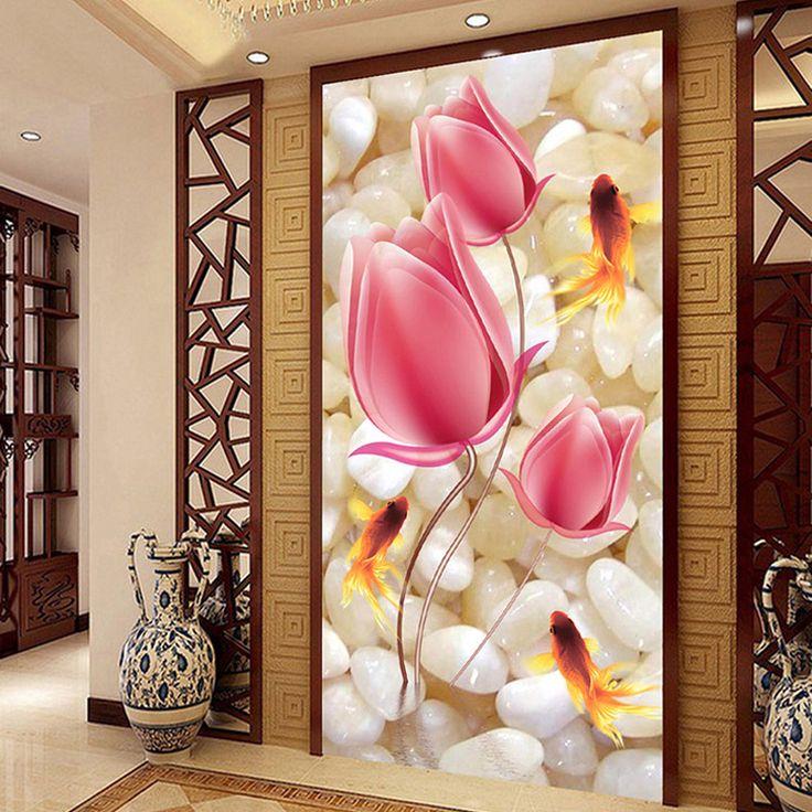 Más avanzado de alta definición de impresión de pintura al óleo de simulación de alta calidad de imágenes de la sala de estar adorno arte 1168006