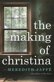 Title: The Making of Christina Author:  Meredith Jaffe Published: July 25th 2017 Publisher: Pan Macmillan Australia Pages: 384 Genres:  Fiction, Contemporary RRP: $29.99 Rating: 4.5 stars Interior …
