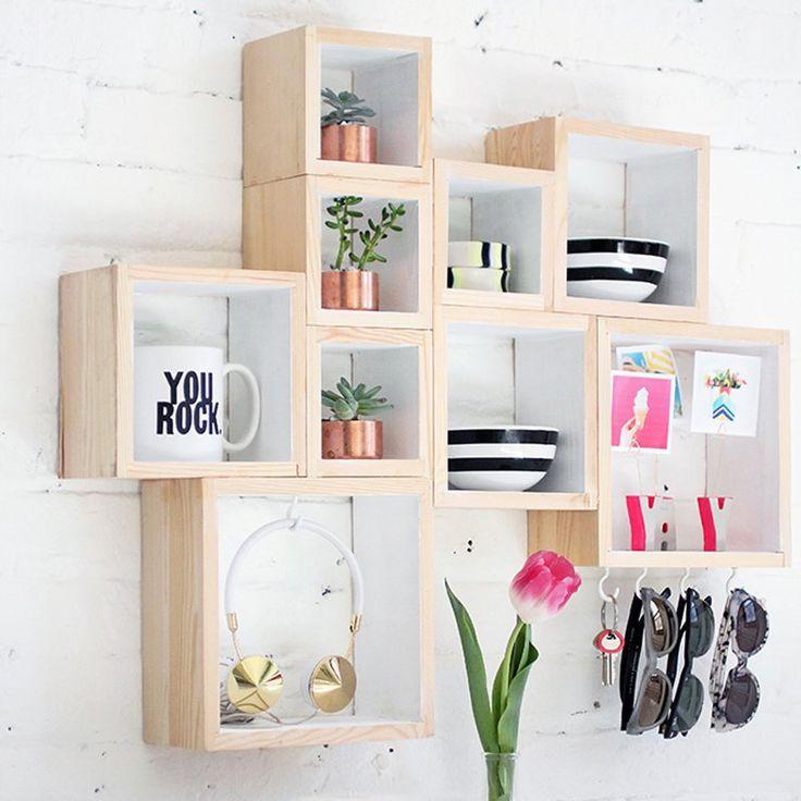 83 best déco maison images on Pinterest Bedrooms, Bedroom ideas