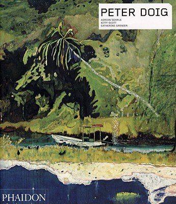 Работающий в стиле магического реализма Питер Дойг (Peter Doig) имеет собственный подход к написанию картин. Художник никогда не пишет с натуры, потому что для него гораздо важнее собственные впечатления и фантазии связанные с определенным местом. Иногда он позволяет себе использовать старые фотографии местности или любительские видеозаписи. #erarta #erarta_books #книги #эрарта #contemporaryart #doig #peterdoig