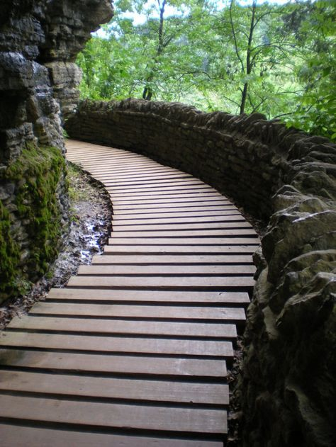 12 Awesome Indiana State Parks to visit