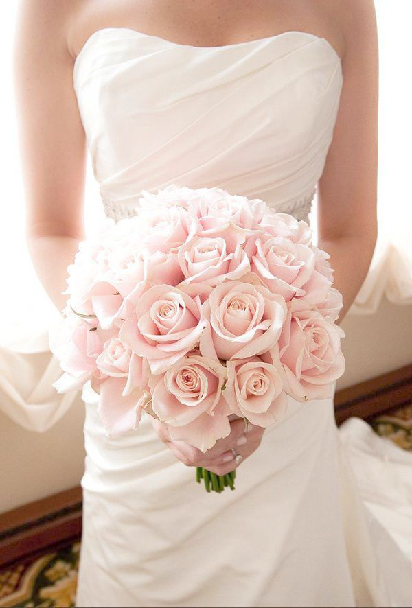 Bridal Bouquets Red Roses While Wedding Invitations Kansas City