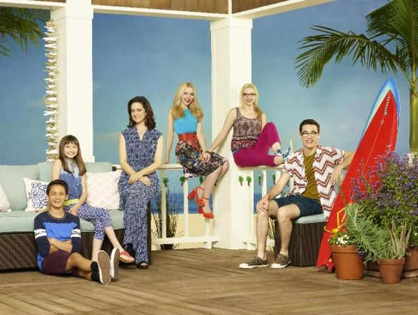 Liv and Maddie fans will be happy to hear that their show is coming back in September for its 4th season! Along with this news from Disney Channel about the