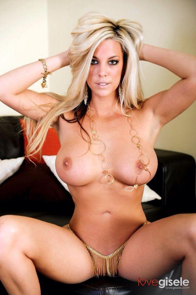 Nude sexy tall big boobs — img 6