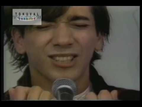 BIQUINI CAVADÃO TIMIDEZ 1986 (Video Original )