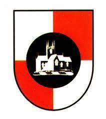 ABBEY HEY FC  - other logo