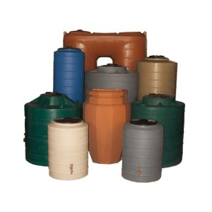 Top 25 Ideas About Rainwater Collection Tanks On Pinterest