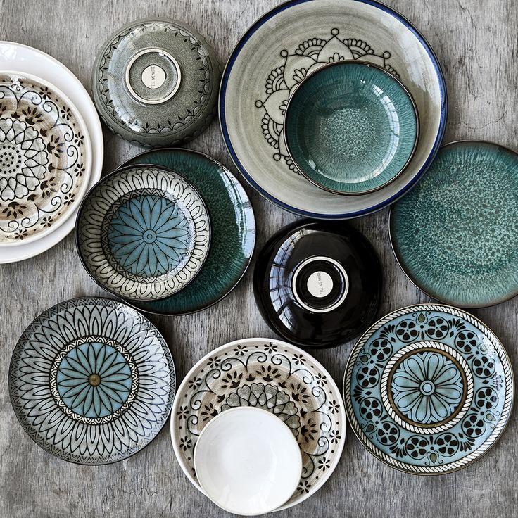 Tell Me More Ceramics #tellmemore #tellmemoregbg