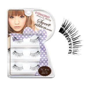 Eyemazing Eyelash No.304