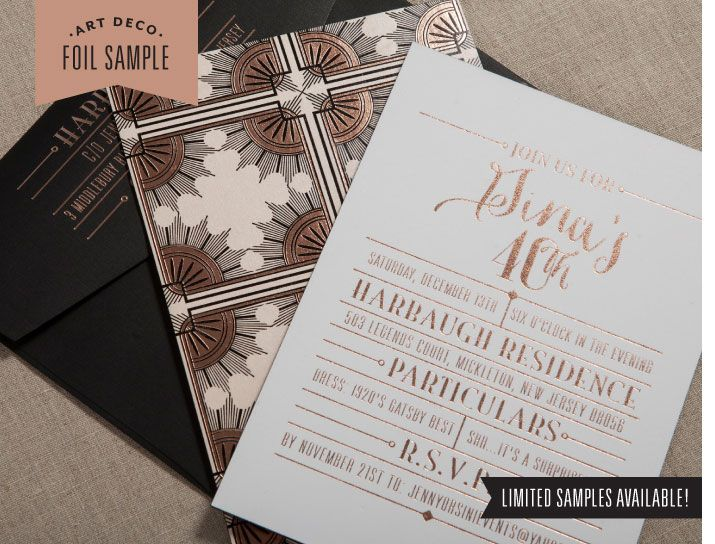 108 best our letterpress wedding invitations images on pinterest