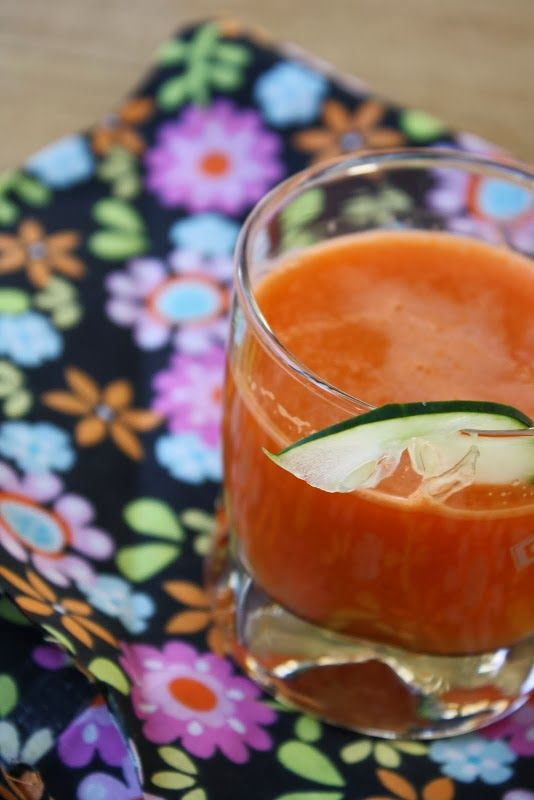 Dunyalari Yiyoruz: Pancar-Havuç-Portakal Suyu  Healthy: Beet- Carrot- apple Juice