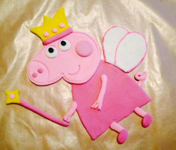 """POPPY CAT ROUND 8/""""  CAKE TOPPER ICING OR RICEPAPER"""