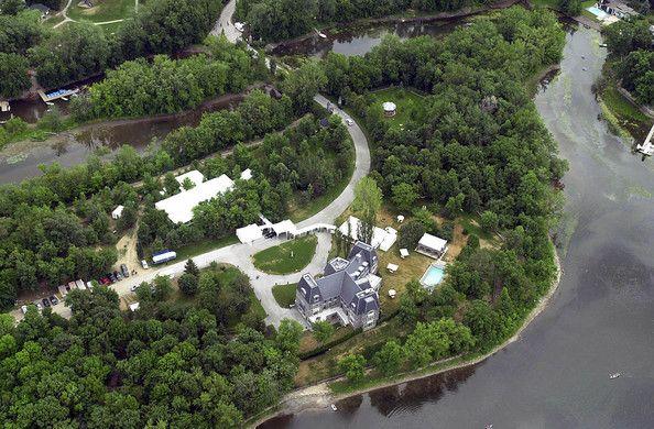 House+ Home Canadian | ssssshelter magsssss | Home, Inside ...