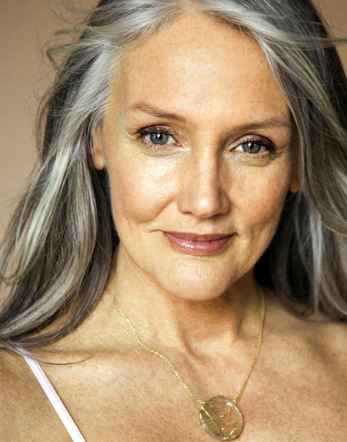 BEAUTYGEEKS: Cindy Joseph (photo by Heather Weston). Skincare and makeup for mature skin. http://imabeautygeek.com/2013/04/17/time-management-skincare-cosmetics-makeup-how-to-for-mature-skin/