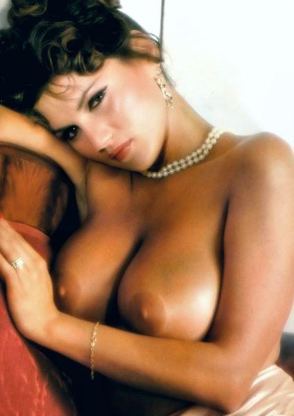 serena grandi nude pictures