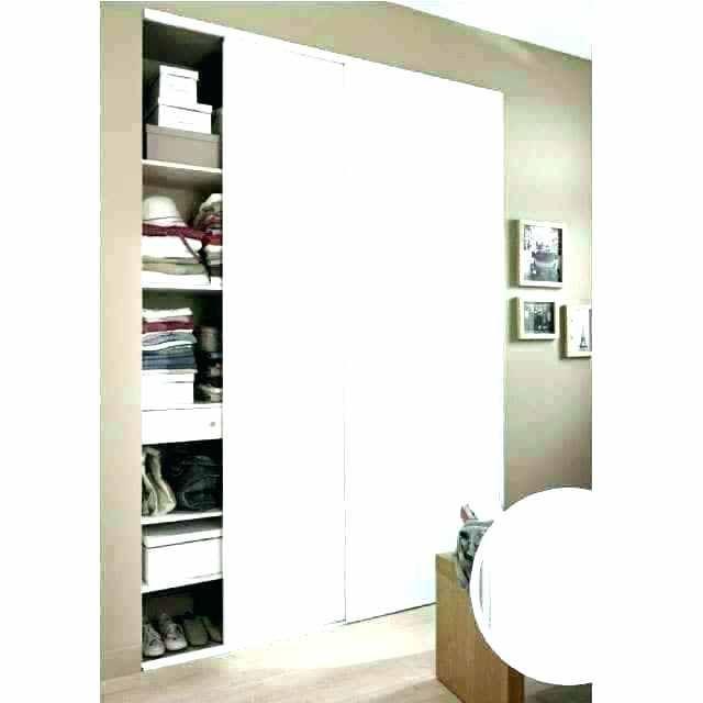 Armoire Petite Profondeur Armoire Penderie Petite Profondeur Armoire Porte Coulissante Petite Home Decor Furniture Storage