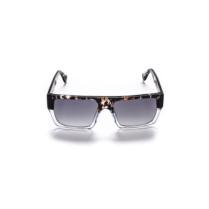 Annex new sunglasses line