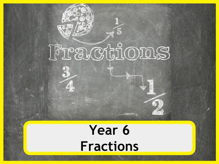 Third Grade Math Common Core Worksheets Pdf  Best Tes Teaching Resources Images On Pinterest  Student  Free Printable Number Tracing Worksheets 1-10 with Holt Physics Worksheet Answers Pdf Year  Fractions Worksheets Solving Absolute Value Equations Worksheet Answers Word
