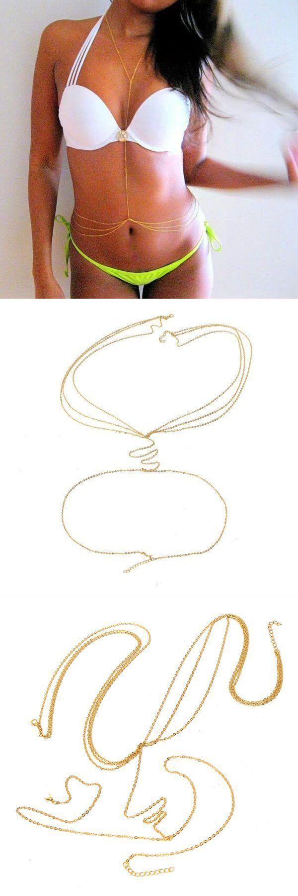 13+ Best body jewelry for sensitive skin info