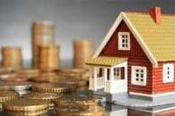 """Mart ayının yaklaşmasıyla birlikte kirada evi olanlar için önemli bir dönem de geliyor. """"Gelir Vergisi Kanunumuzun 70 inci maddesinde yazılı mal ve hakların (Arazi, bina, haklar, motorlu taşıtlar vs.) kiraya verilmesinden elde edilen gelirler """"gayrimenkul sermaye iradı"""" olarak adlandırılmış Ve belli koşullarda gelir vergisine tabi tutulur şeklinde açıklanmıştır """""""