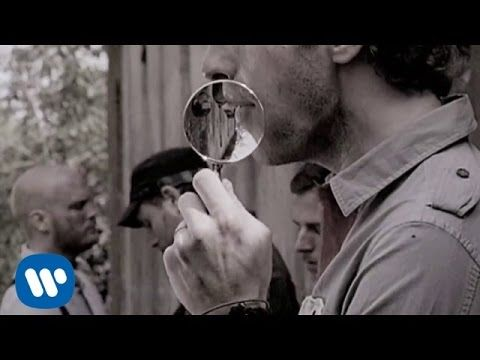 Coldplay - Violet Hill - YouTube