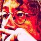 http://italy.mycityportal.net - «Così guadagna il partito-azienda di Grillo» - L'Unità - L'Unità«Così guadagna il partito-azienda di Grillo»L'UnitàItalia  Mondo  Economia  Ambiente  Culture  Scienza  Scuola  Sociale  Donne  Viaggi  Tecnologia  Spor... Article by  (c) Italia Notizie - Google... - http://news.google.com/news/url?sa=tfd=Rusg=AFQjCNGc_h2vHV0yGYOSEHvCJNqmMd0i