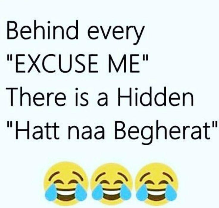 Hahahahahahahah