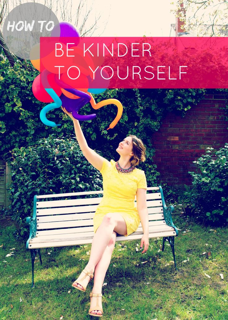 How to be kinder to YOURSELF!  http://www.poutinginheels.com/how-to-be-more-womankind-to-you/  #selfesteem #inspiringwords #happiness#kindness #selfrespect #healthyselfesteem #loveyourself #motherhood