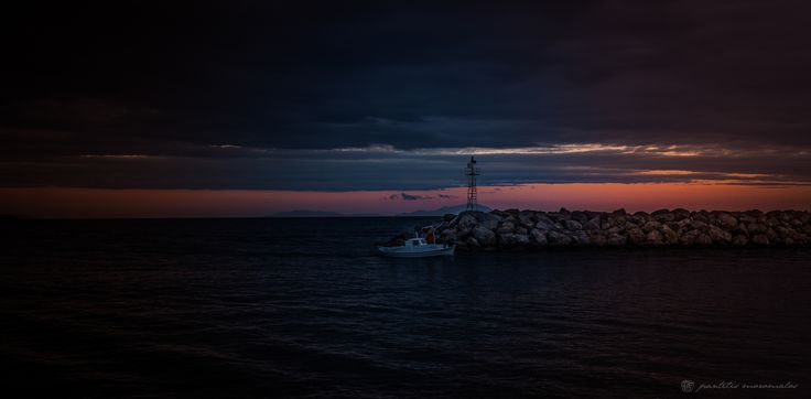 Chios by pmoromalos on 500px