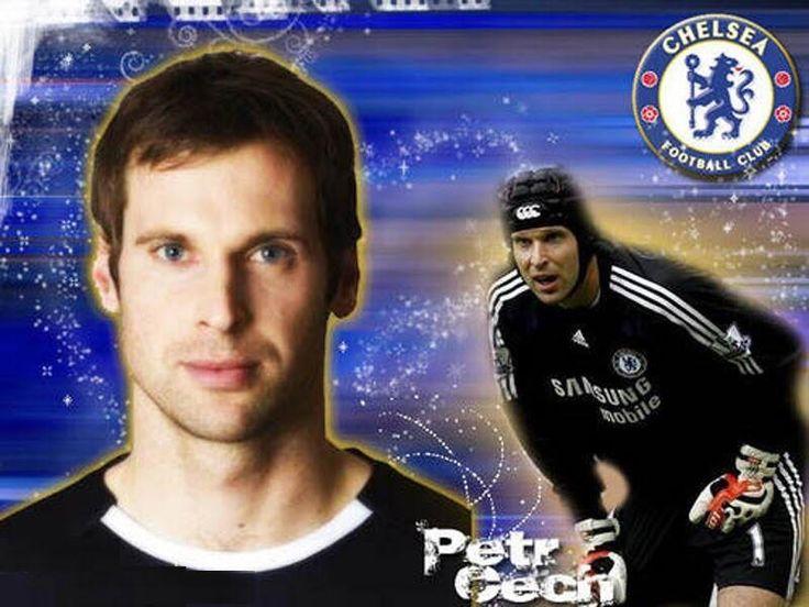 90 Best Chelsea FC Images On Pinterest