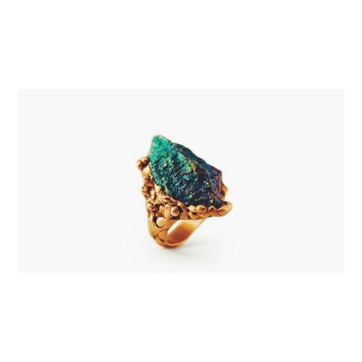 Ruszkai jewellery #ruszkai #jewellery #design #fashion