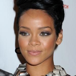 Rihanna écoute toujours les chansons de Chris Brown