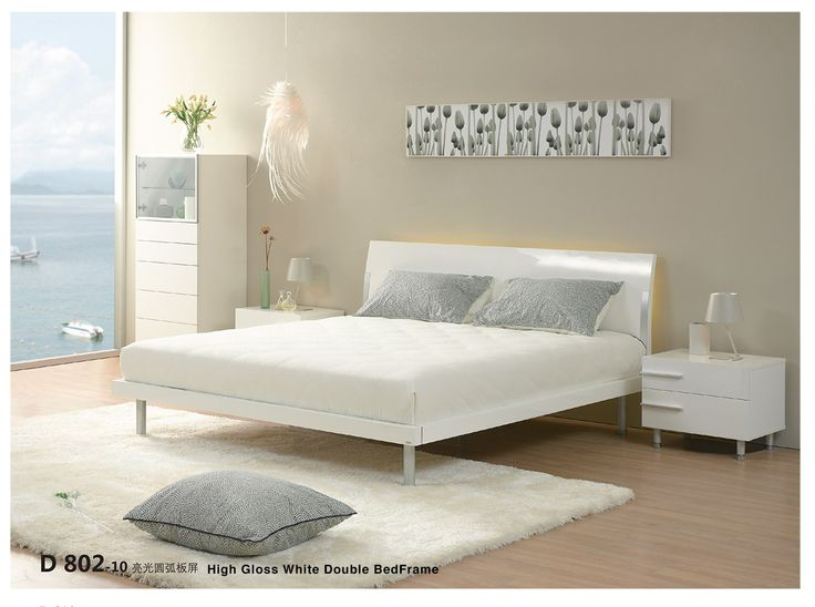 Best Bedroom Images On Pinterest Red Apple Apple Malaysia - Red apple bedroom furniture