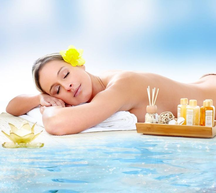 """""""Beauty of style & harmony & grace & good rhythm depends on simplicity"""" #quote from Plato. #spa #dreams http://bit.ly/1rMAXkJ"""