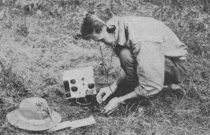 radio-fights-forest-fire-sep-1932-radio-news