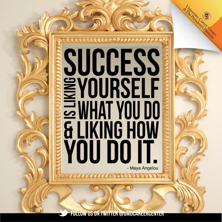 success inspirational quotes pinterest