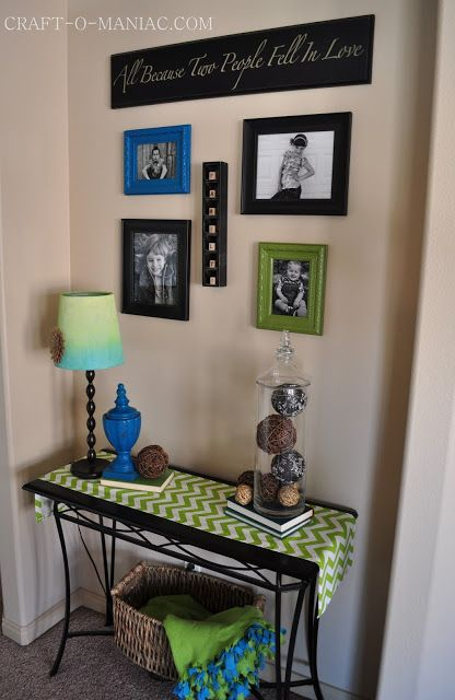 pintrest door projects | just b.CAUSE