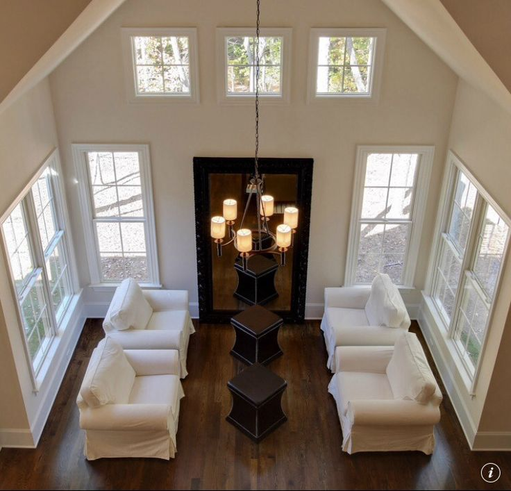 Sherwin Williams White Duck Dream Home Pinterest Ducks Living Rooms And Living Room Colors