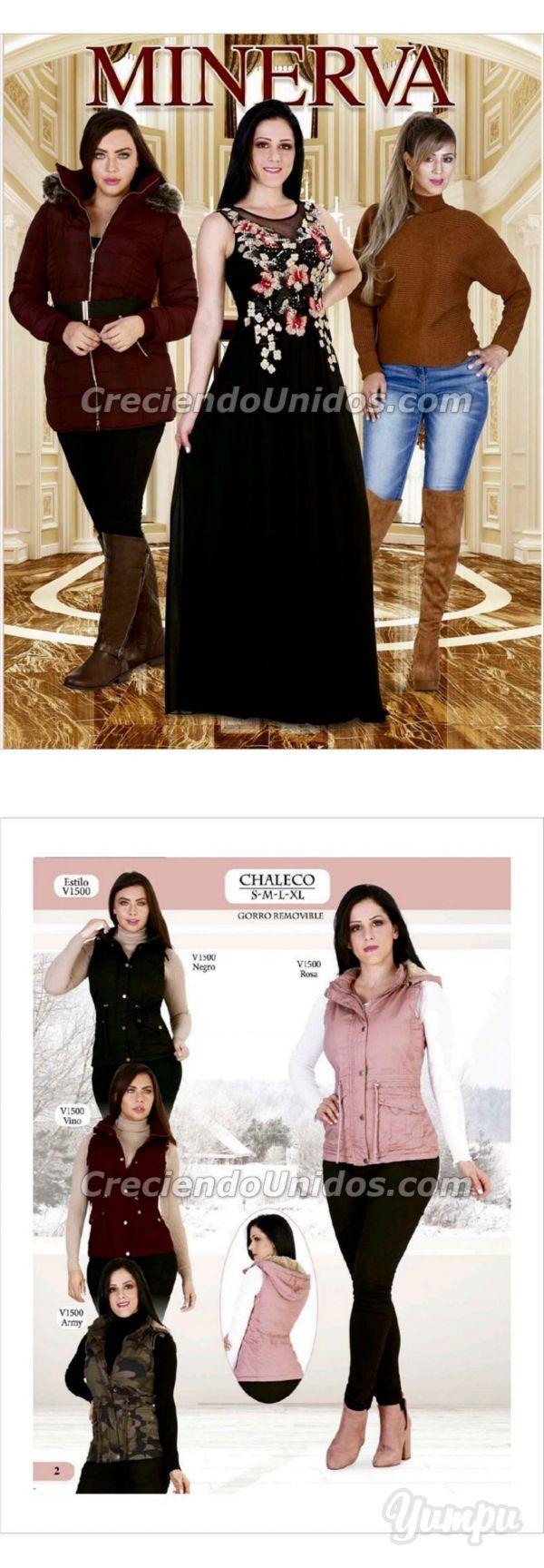 699 Minerva Jeans Catalogo O I 2019 Precios De Mayoreo En Usa Magazine With 194 Pages Mas De 30 000 Productos A Moda Estilo Venta De Ropa Catalogos De Ropa