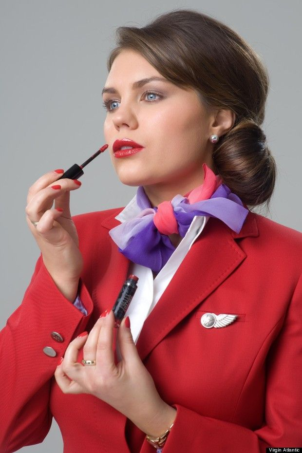grooming for cabin crew Cabin crew grooming academy, kuching, malaysia 3,205 likes 445 talking about this 43 were here if your dream is to be a flight attendant, we can.