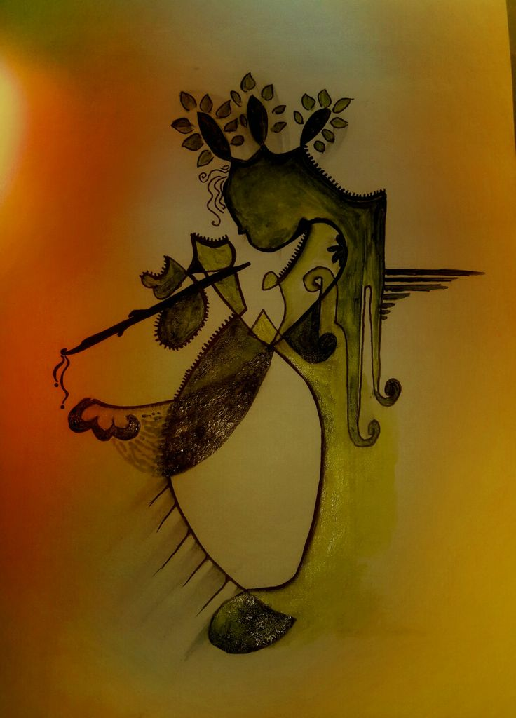 Hare krishna hare Krishna Krishna Krishna Hare Hare Hare Rama rama rama Hare Hare dot dot dot Jai Krishna bhagwan
