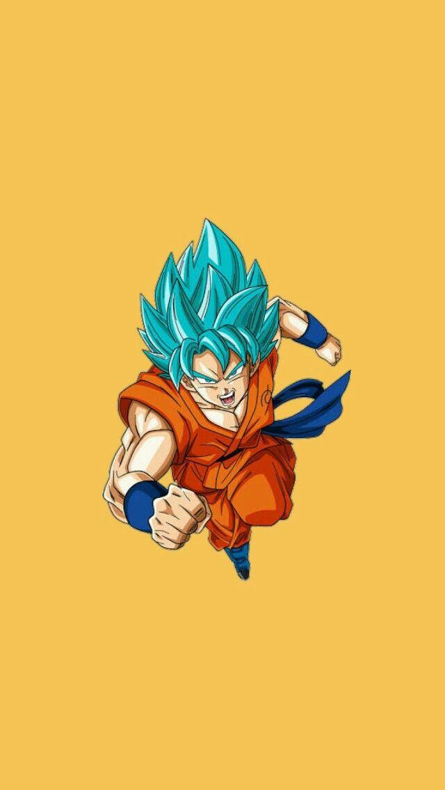 Goku Ssjg Form Wallpaper Iphone Cool Wallpaper Goku Ssjg Wallpaper