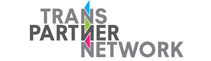 http://www.transpartnernetwork.com/