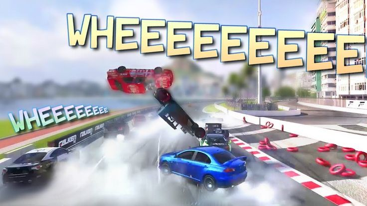 #VR #VRGames #Drone #Gaming Best of Wheee! - Racing Games FAILS best of racing games fails, best of wheee, best of wheee! racing game fails, dragcartv, f1 2016, forza horizon 3, forza motorsport, funny moments in racing games, NASCAR, Need For Speed, racing games, racing games fails, racing games wheee, the crew, vr videos, wheee, wheeeeeeeeeeeeeeeeeeeeeeeeeeeeeeeeeeeeeeeeeeeeeeeeeeeeeeeeeeeeeeeeeeeeeeeeeeeeeeee #BestOfRacingGamesFails #BestOfWheee #BestOfWheee!RacingGameFa