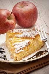 Gateau pomme coco moelleux Version améliorée : 100g de farine, 100g de coco, 50g de poudre d'amandes, 25g de Maïzena. Ananas a la place des pommes