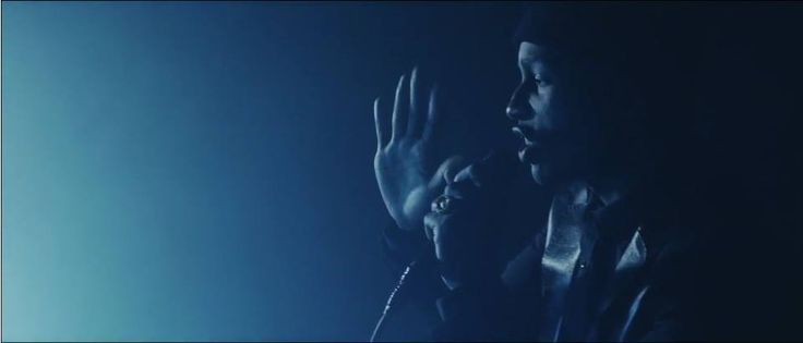Watch the official video for ASAP Rocky's #Phoenix! http://www.mtv.com/videos/aap-rocky/977893/phoenix-official.jhtml