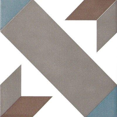 Tiles - Kerion (www.kerion.pt)