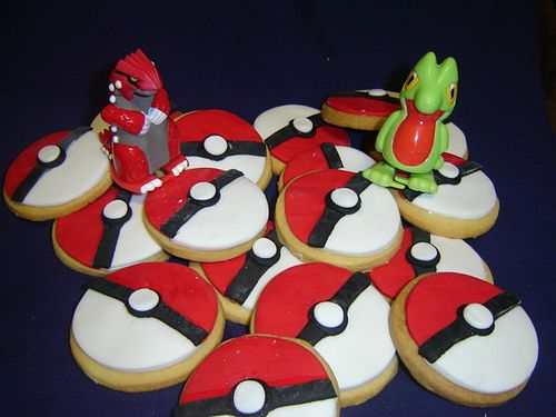 pokemon birthday party - Google Search