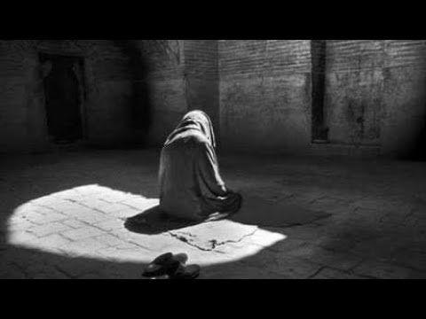 Al Fatah Temboro • Apa Manfaat Thariqah.. Kyai Uzairon