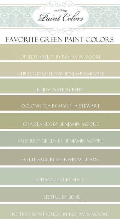 25 Best Ideas About Svelte Sage On Pinterest Neutral Kitchen Paint Inspiration Neutral